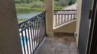 Aluminum Railings Sanibel Fort Myers Beach DreamWork SouthWest Florida
