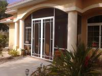 Screen Lanai Cape Coral Florida Lee County