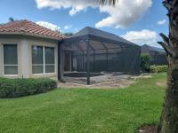 "alt=""Screen Enclosure Swimming Pool Enclosure Fort Myers Cape Coral Naples Florida SWFL"""