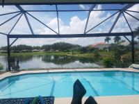 "alt=""pool enclosure swimming pool screen enclosure Fort Myers Cape Coral Naples Florida"""